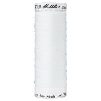 Seraflex Thread - Col 2000 - White