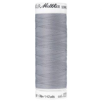 Seraflex Thread - Col 331 - Ash Mist