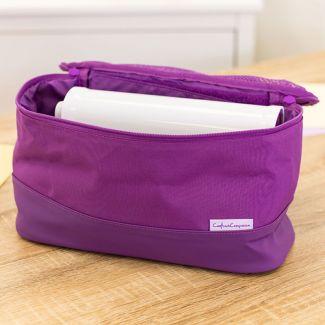CC - Midi Storage Bag