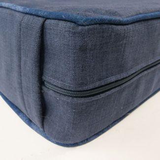27th March - Lis Binns - Sewing Technique