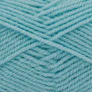 King Cole Big Value Baby DK 50g - Aqua