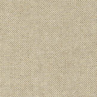 Chatham Glyn Linen Sparkle - Gold on Natural (1/2 mtr)