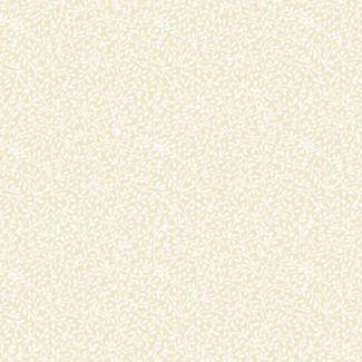 Makower Essentials - Leaf Cream