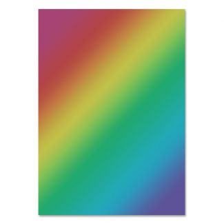 Mirri Card Essentials - Pastel Pink