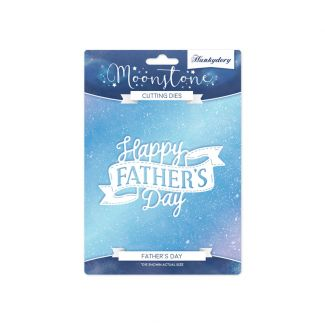 Moonstone Minis - Father's Day