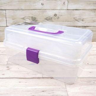 Premier Craft Tools - Crafty Tool Box