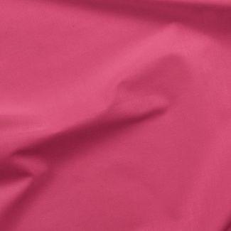 Solids Cotton Fabric - Blush (1mtr)