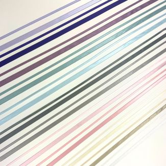 A Sparkling Season Ribbon Selection