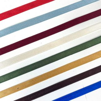 Country Escapes Ribbon Selection