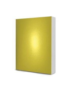 Mirri Mats - Rich Gold - 144 Sheets