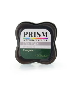 Prism Ink Pads - Evergreen