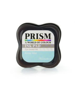 Prism Ink Pads - Arctic Mist