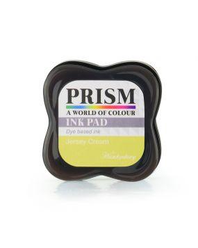 Prism Ink Pads - Jersey Cream