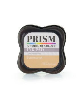 Prism Ink Pads - Butterscotch