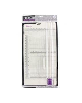 Premier Craft Tools - Large Paper Trimmer