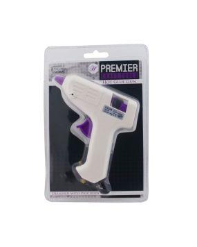 Premier Craft Tools - Glue Gun