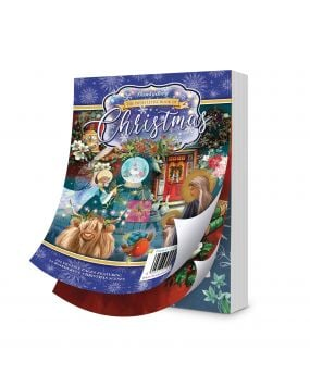 The 5th Little Book of Christmas