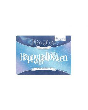 Moonstone Minis - Happy Halloween