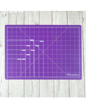 Premier Craft Tools - A3 Cutting Mat