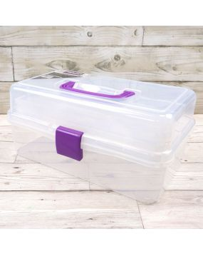 Premier Craft Tools - Crafty Tool Box