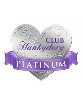 Platinum Membership (Issues 55-60) - UK ONLY