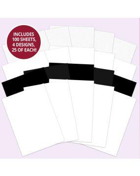 Essential Card Bundle