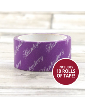 Premier Craft Tools - Low Tack Tape - 20mm x 10m