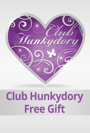 Free Club Gift