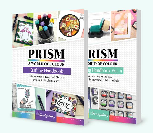 Prism Handbooks